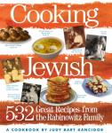Cooking Jewish